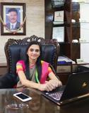 Mrs-Mamta-Jain