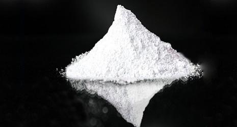 Precipitated_Calcium_Carbonate