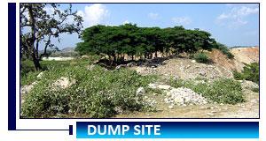 dump_site
