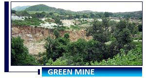 green_mine