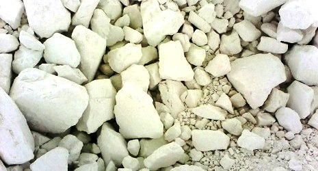 China_Clay_Powder_in_Udaipur